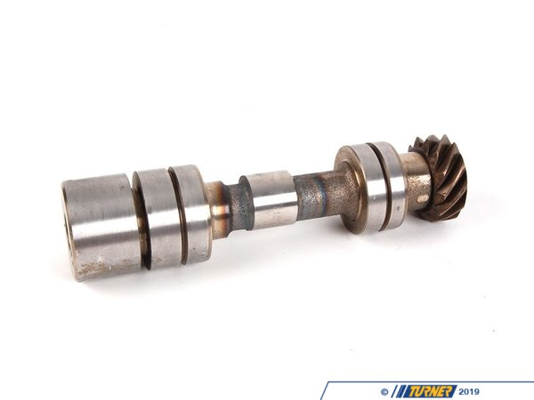 T#34566 - 11351716095 - Genuine BMW Intermediate Shaft B - 11351716095 - E30,E34 - Genuine BMW -