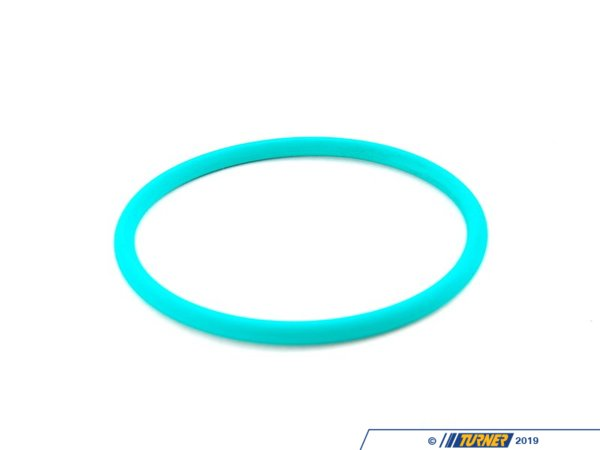 T#31857 - 11137830114 - Genuine BMW O-Ring 39,34X2,62mm - 11137830114 - E39 M5 - Genuine BMW -