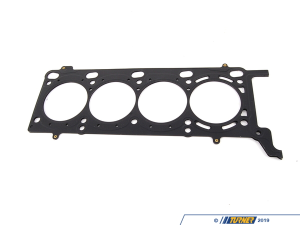 T#31361 - 11127519410 - Genuine BMW Cylinder Head Gasket - 11127519410 - E53 - Genuine BMW -