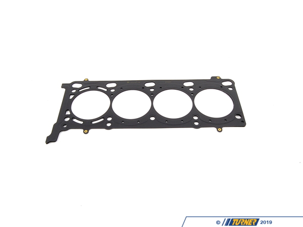 T#31359 - 11127519406 - Genuine BMW Cylinder Head Gasket - 11127519406 - E53 - Genuine BMW -