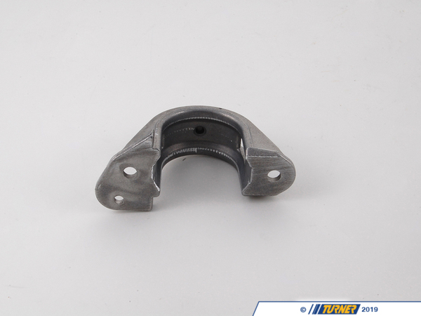 T#15526 - 31352283037 - Genuine BMW F80 M3, F82 M4 Front Axle Stabilizer Support 31352283037 - Genuine BMW -