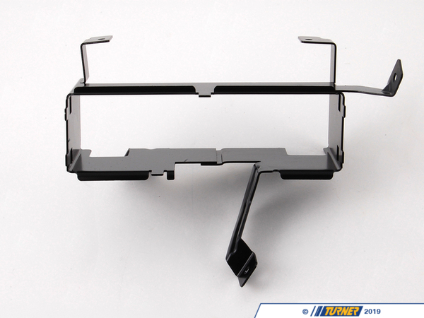 T#155408 - 65906904195 - Genuine BMW Support Bracket, Navigation Computer - 65906904195 - E46 - Genuine BMW -