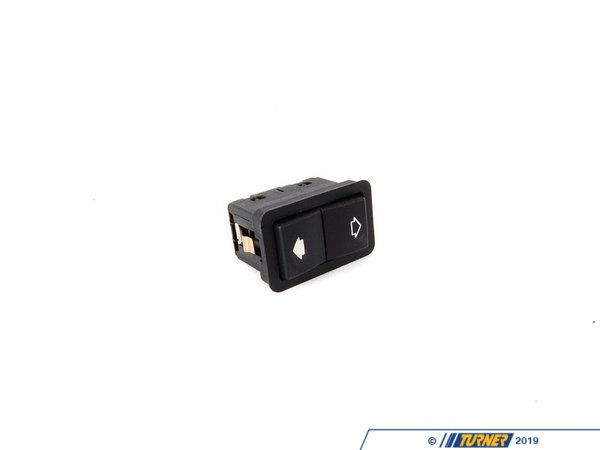 Genuine BMW Genuine BMW Power Window Switch 61318368974