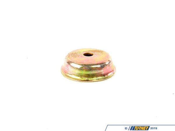 T#67878 - 37121114729 - Genuine BMW Support - 37121114729 - E34,E34 M5 - Genuine BMW -