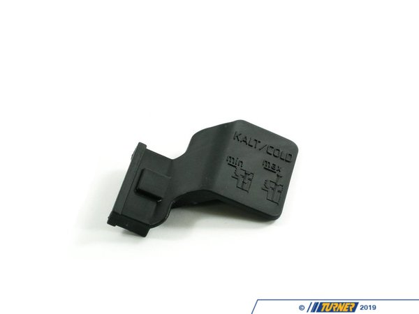 T#45666 - 17111439721 - Genuine BMW Label - 17111439721 - E46,E53,E83,E85 - Genuine BMW Label - This item fits the following BMW Chassis:E46,E53 X5,E83 X3,E85,E86Fits BMW Engines including:M52,M54,M56,N52,N52N - Genuine BMW -