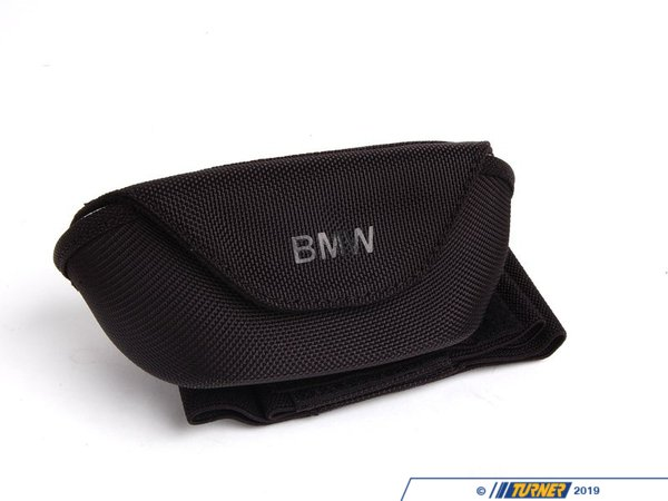 T#13734 - 51160422717 - Genuine BMW Tray For Glasses  - Genuine BMW - BMW
