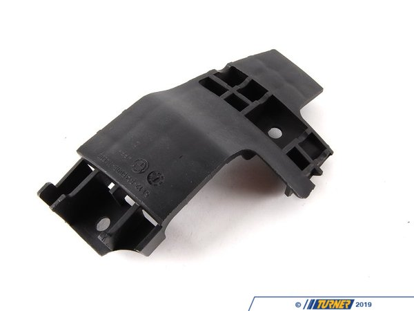 T#78937 - 51128146098 - Genuine BMW Insert Right - 51128146098 - E36 - Genuine BMW -