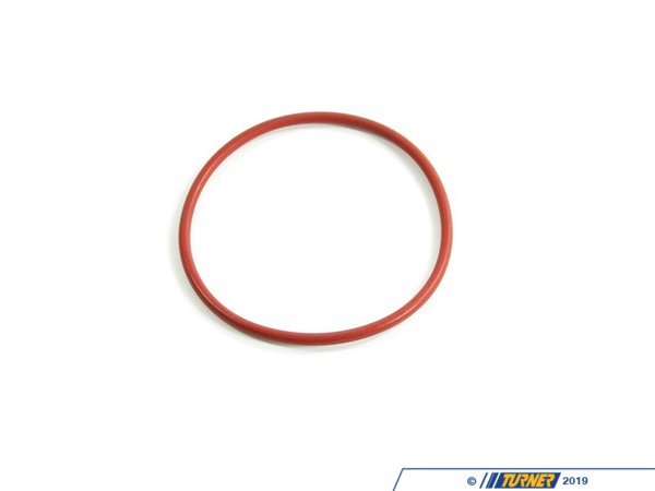 Genuine BMW Genuine BMW O-Ring 65X3 - 11421265670 - E30 11421265670