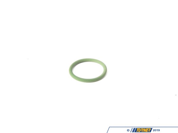 T#19051 - 11367513222 - Genuine BMW O-Ring 35X4,0 - 11367513222 - E53,E63,E65,E70 X5 - Genuine BMW -