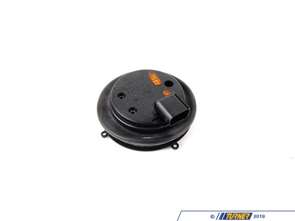 T#16372 - 67138362421 - Genuine BMW Actuator Left - 67138362421 - E46,E65,E83 - Genuine BMW -