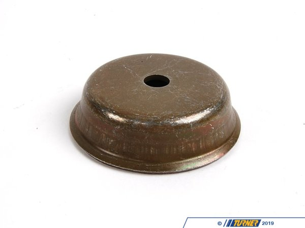 T#60771 - 33521136063 - Genuine BMW Support - 33521136063 - Genuine BMW -