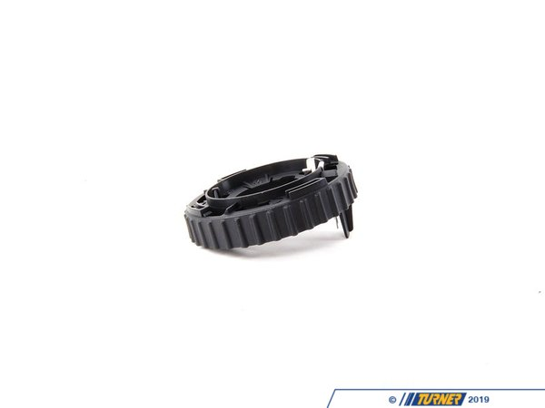 T#146923 - 63126934755 - Genuine BMW Supporting Ring F Xenon Ligh - 63126934755 - Genuine BMW -