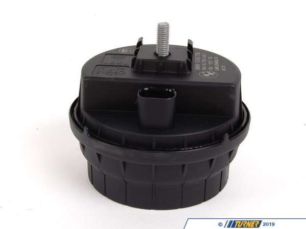 T#154929 - 65759243750 - Genuine BMW Altern.power Siren W Inclina - 65759243750 - Genuine BMW -