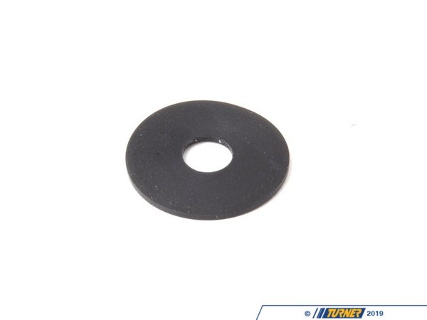T#88651 - 51211916544 - Genuine BMW Washer-Gasket - 51211916544 - E30,E30 M3 - Genuine BMW -