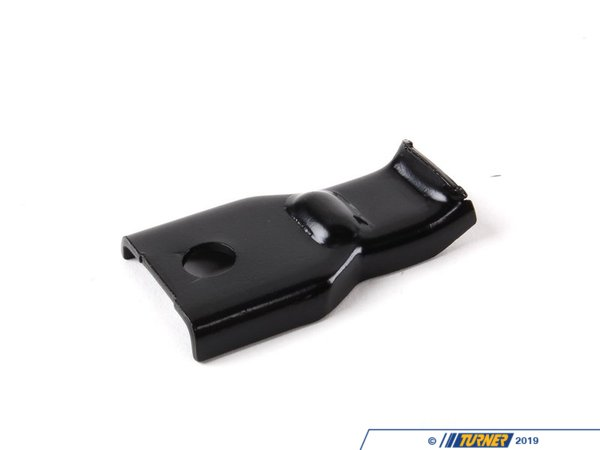 T#48055 - 18211723649 - Genuine BMW Bracket - 18211723649 - E36,E36 M3 - Genuine BMW -
