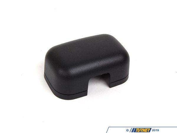 T#144166 - 61358371932 - Genuine BMW Rain Sensor Cover - 61358371932 - E39,E46,E39 M5 - Genuine BMW -