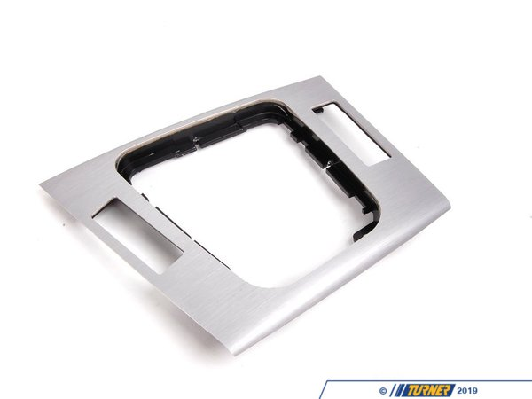 T#84625 - 51167895807 - Genuine BMW Bottom Panel, Storage Partit - 51167895807 - Genuine BMW -