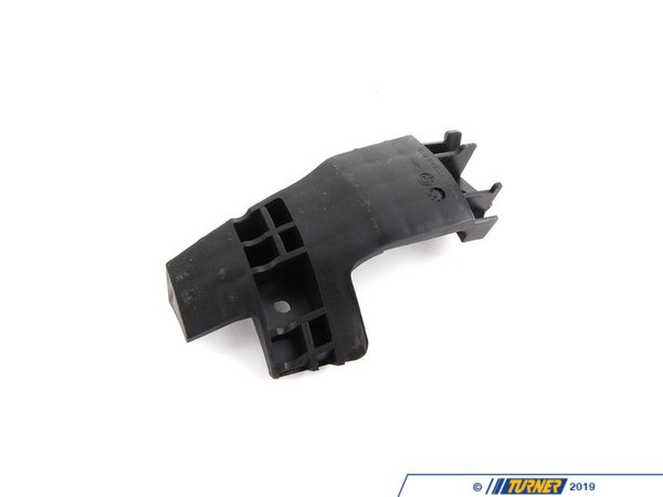 T#78936 - 51128146097 - Genuine BMW Insert Left - 51128146097 - E36 - Genuine BMW -