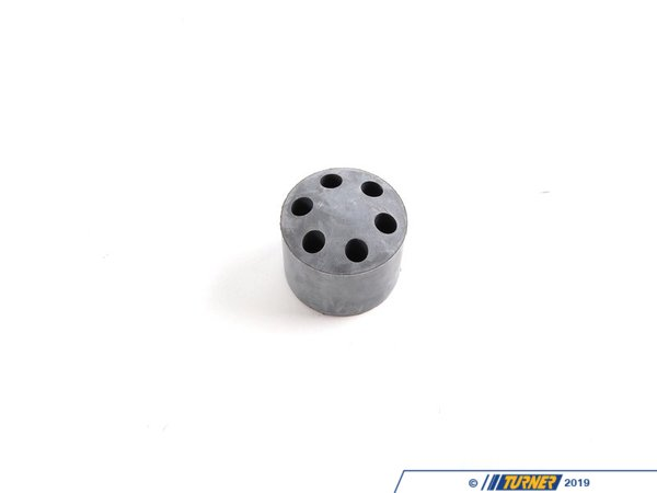 T#45818 - 17112246022 - Genuine BMW Rubber Buffer - 17112246022 - E36 - Genuine BMW -