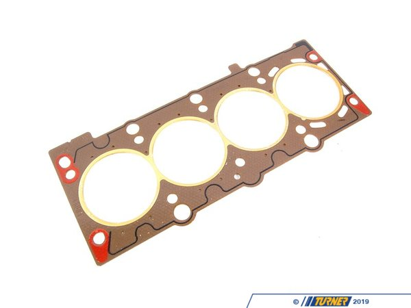 T#31110 - 11121433951 - Genuine BMW Cylinder Head Gasket Asbesto - 11121433951 - Genuine BMW -