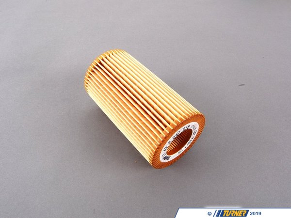 T#35333 - 11422247018 - Genuine BMW Set Oil-filter Element - 11422247018 - Genuine BMW -