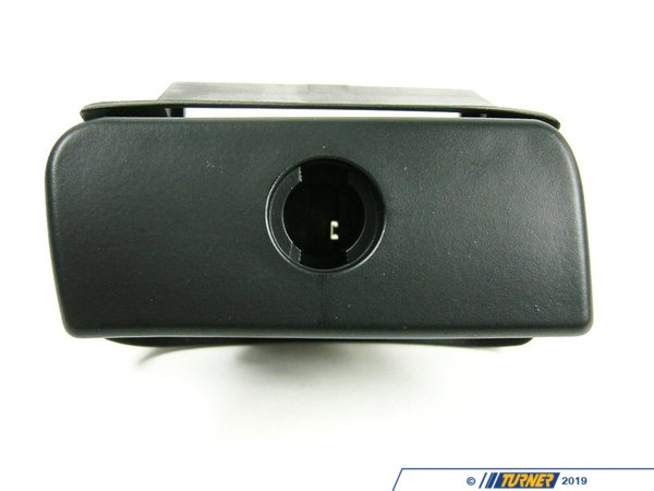 T#9044 - 51168177644 - Genuine BMW Glove Box Lock - 51168177644 - E38 - Genuine BMW Glove Box Lock - This item fits the following BMW Chassis:E38 - Genuine BMW -