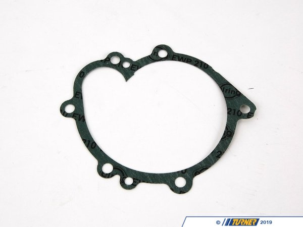 Genuine BMW Genuine BMW Gasket 11511318287 11511318287