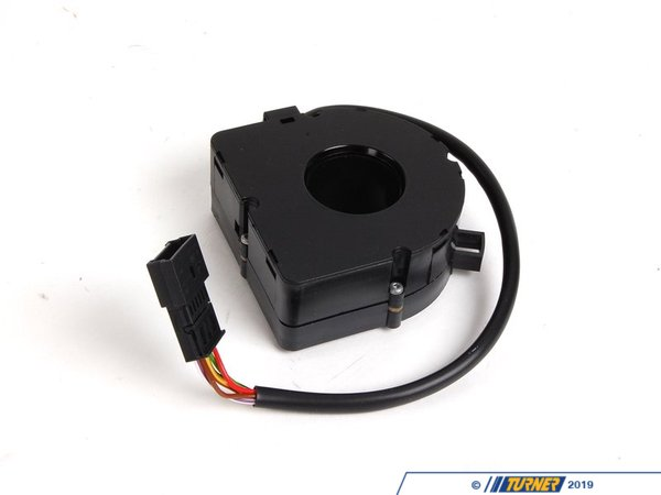 T#13424 - 32306793632 - Genuine BMW Steering Angle Sensor - 32306793632 - E38,E39,E46,E53,E83 - Genuine BMW -