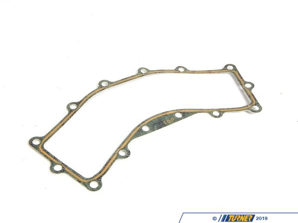 T#32066 - 11141733922 - Genuine BMW Gasket Asbestos Free - 11141733922 - E38 - Genuine BMW -