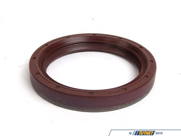 T#32047 - 11141725994 - Genuine BMW Shaft Seal 55X72X10 - 11141725994 - E38 - Genuine BMW -