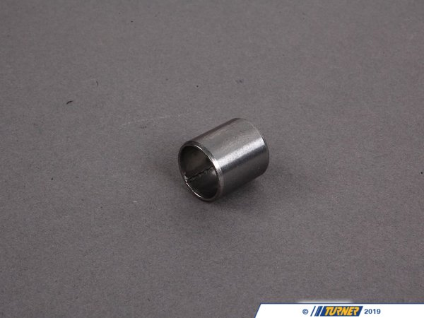 T#31215 - 11121726241 - Genuine BMW Dowel - 11121726241 - Genuine BMW -