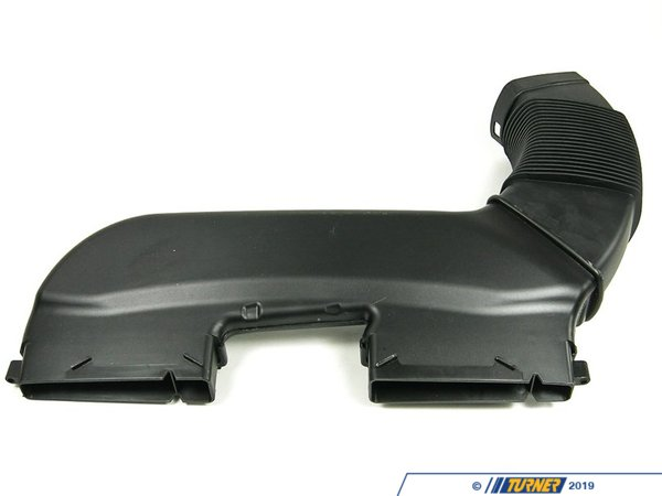 T#43209 - 13717556546 - Genuine BMW Intake Duct - 13717556546 - E90,E92,E93 - Genuine BMW -