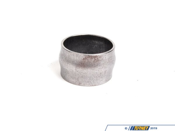 T#59404 - 33121744368 - Genuine BMW Clamping Bush - 33121744368 - E30,E34,E36,E30 M3,E36 M3 - Genuine BMW -
