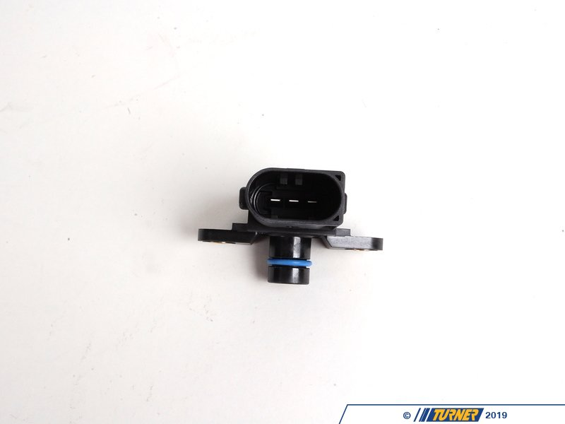 13628617097 Genuine Bmw Differential Pressure Sensor