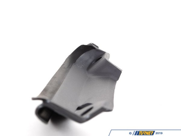 T#87949 - 51178205046 - Genuine BMW Covering Right Dunkelgrau - 51178205046 - E36 - Genuine BMW -