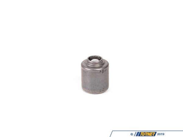 T#30708 - 11111734667 - Genuine BMW Non-return Valve - 11111734667 - Genuine BMW -