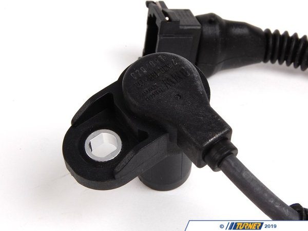 T#38484 - 12147539169 - Genuine BMW Camshaft Position Sensor - 12147539169 - E65 - Genuine BMW -