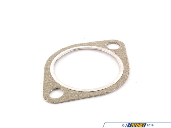 T#13205 - 18301436334 - Genuine BMW Gasket Asbestos Free - 18301436334 - E39,E46 - Genuine BMW -