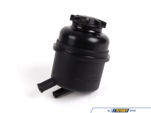 T#20824 - 32412228855 - Genuine BMW Oil Carrier - 32412228855 - E39 M5,E60 M5,E63 M6 - Genuine BMW -