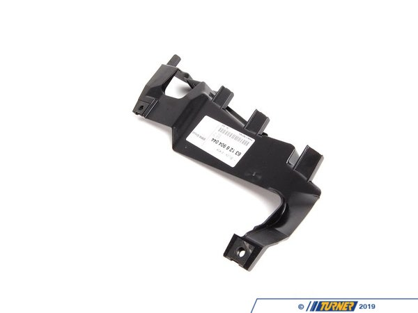 T#146839 - 63126904044 - Genuine BMW Bracket Headlight Right - 63126904044 - E39,E39 M5 - Genuine BMW -