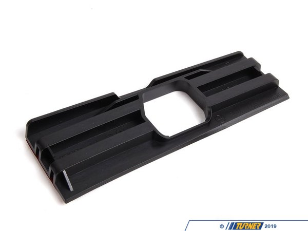 T#76309 - 51117159280 - Genuine BMW Reinforcement, Bumper, Right - 51117159280 - Genuine BMW -