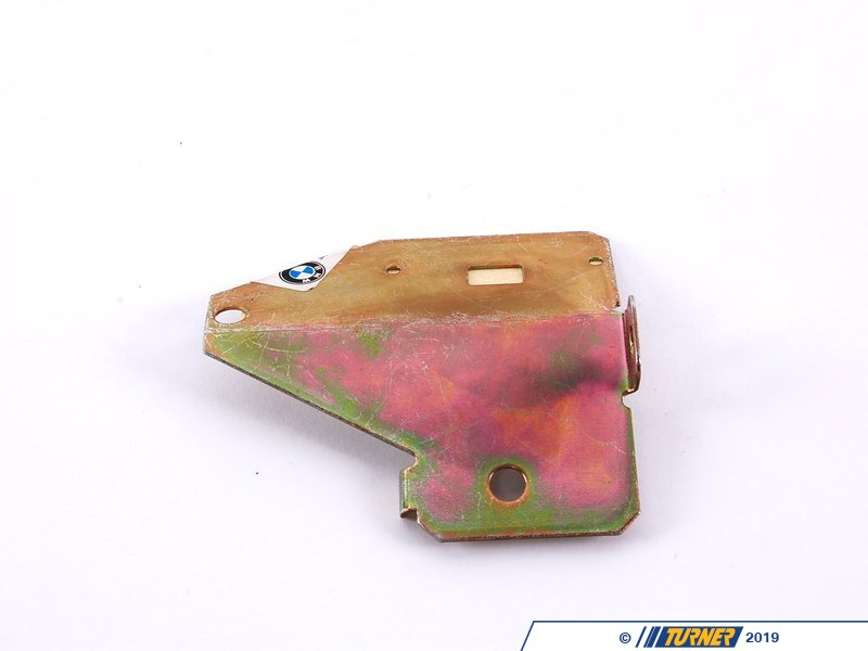 T#146176 - 62161389025 - Genuine BMW Holder - 62161389025 - E34,E34 M5 - Genuine BMW -