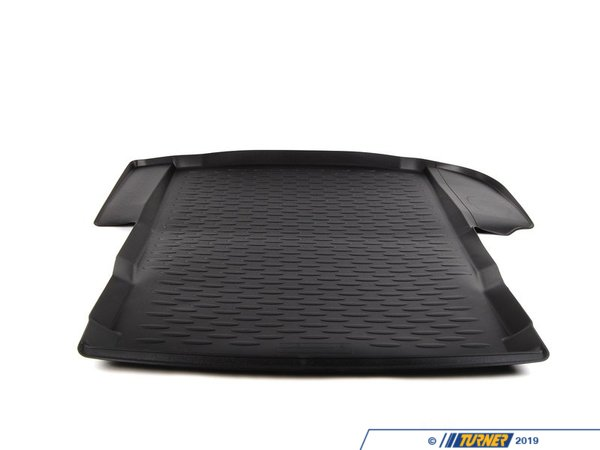 T#109905 - 51470153442 - Genuine BMW Fitted Luggage Compartment M - 51470153442 - Genuine BMW -