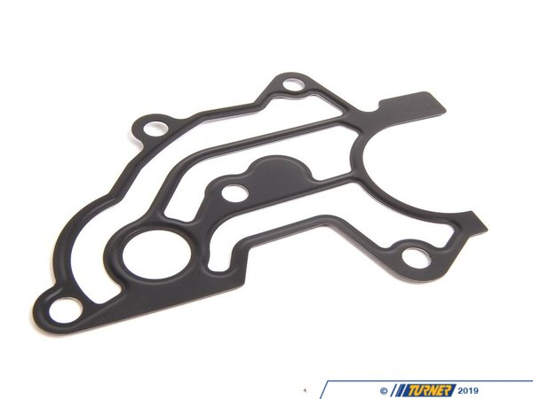 T#19049 - 11361705579 - Genuine BMW Gasket Steel Zyl.5-8 - 11361705579 - E38,E39,E53 - Genuine BMW -