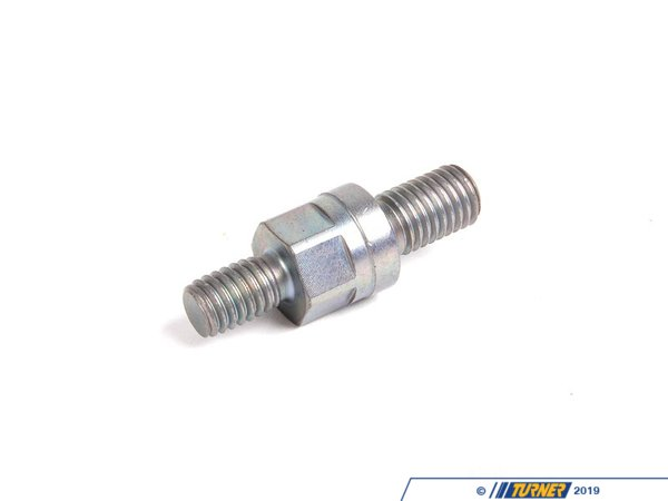 T#12894 - 11127830859 - Genuine BMW Stud Bolt M7/6X32 - 11127830859 - E46 M3,E85 - Genuine BMW -