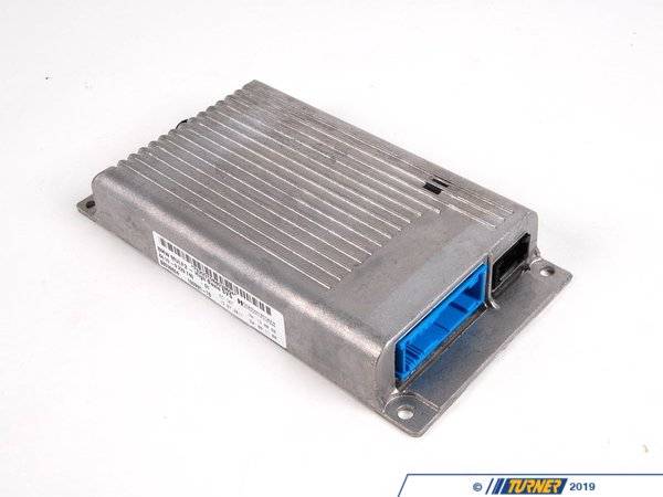 T#21470 - 84109229740 - Genuine BMW Ulf Module, High 84109229740 - Genuine BMW -