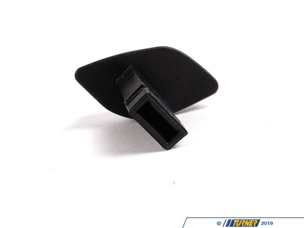 T#36398 - 11611735265 - Genuine BMW Bracket Front - 11611735265 - E34,E36,E36 M3 - Genuine BMW -
