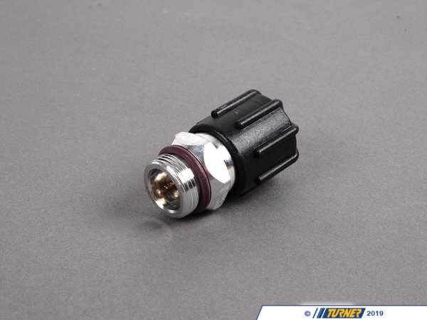 T#22062 - 64509177577 - BMW Valve - 64509177577 - BMW VALVE - Genuine BMW -