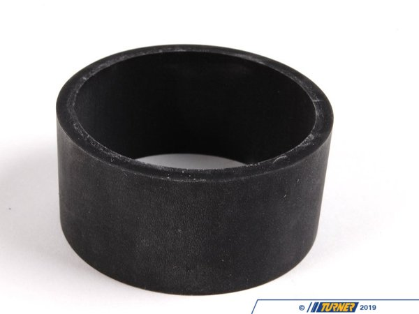 T#41663 - 13321734056 - Genuine BMW Damper Ring - 13321734056 - Genuine BMW -