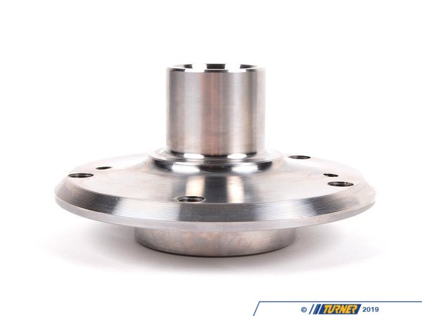 T#60578 - 33412228997 - Genuine BMW Drive Flange Hub - 33412228997 - E39 M5 - Genuine BMW -